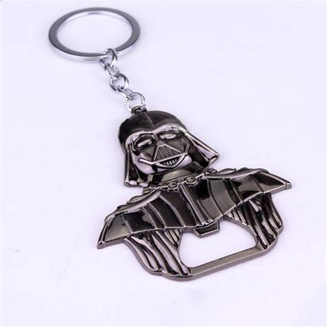 keychain design maker online buy wholesale designer keychain from china designer