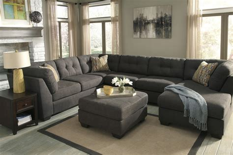 square sectional sofa group oversized sectional couch huge sectional couches sale