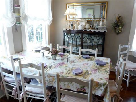 lavender and lace tea room another dining room smaller photo de lavender n lace tea room lake alfred tripadvisor