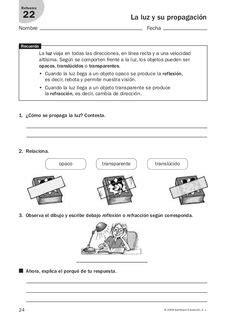 MIS COSAS DE MAESTRA*: La nutrición I: APARATO DIGESTIVO Y