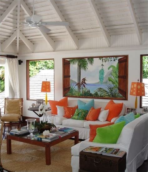 tropical living rooms 25 best ideas about tropical living rooms on pinterest