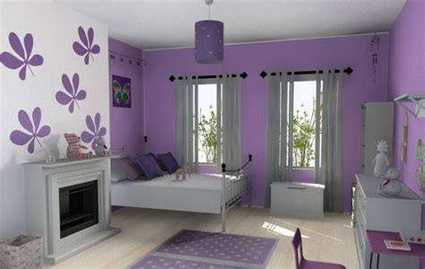 bright color schemes for bedrooms bedroom designs categories astounding paint colors for
