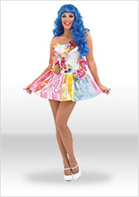 dress up like a dead celebrity pop rock star fancy dress costumes fancy dress ball
