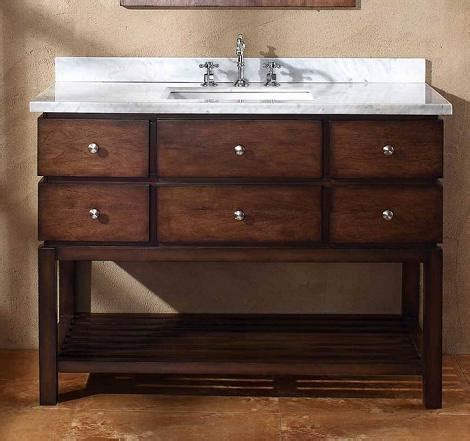 bathroom vanities made in the usa cozy design wood bathroom vanities solid wood bathroom