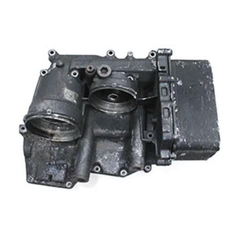 volvo d12a engine diagram belt tensioner assembly diagram