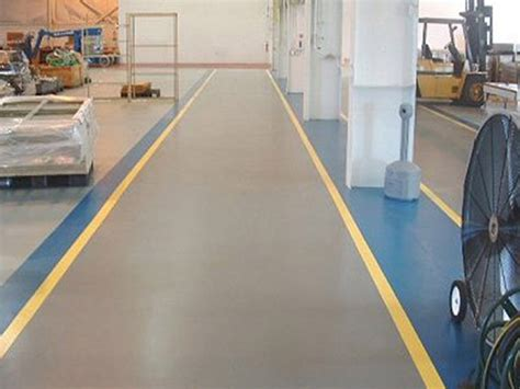 epoxy flooring milwaukee wi usa floorcare usa