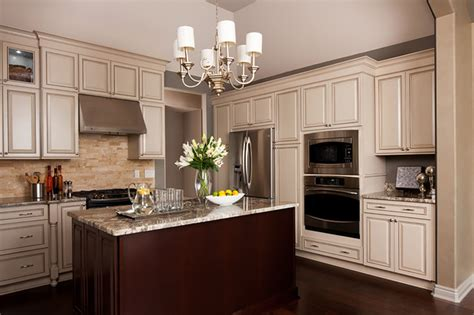 ksi kitchen cabinets ksi kitchen cabinets ksi designer april traditional