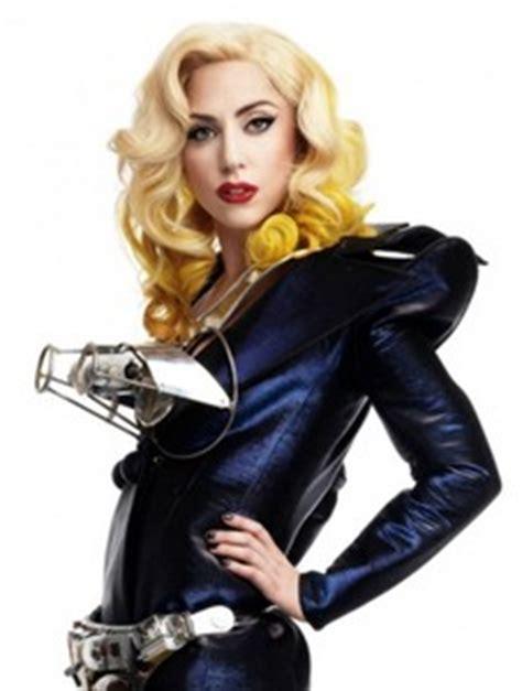 Lada Gaga Real Name What Is Gaga S Real Name The Trivia Quiz