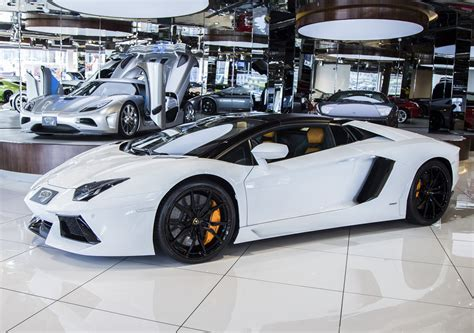 lamborghini lp700 4 roadster price 2015 lamborghini aventador lp 700 4 roadster in dubai