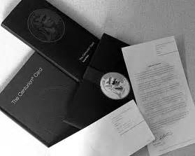 how to get invitation to centurion card pengeportalen