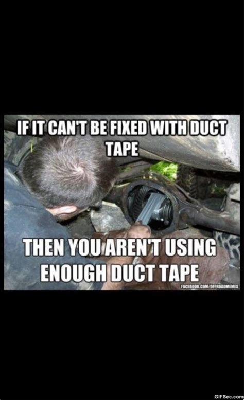 Funny It Memes - if you cant fix it meme 2015 funny meme gif