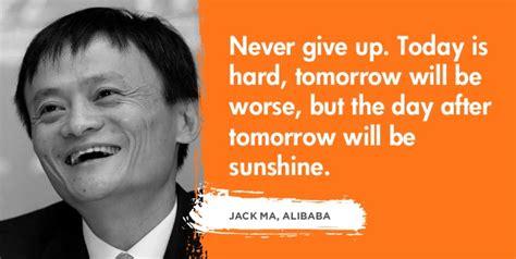alibaba quotation bill malloy brent grando s 23 favorite quotes on culture