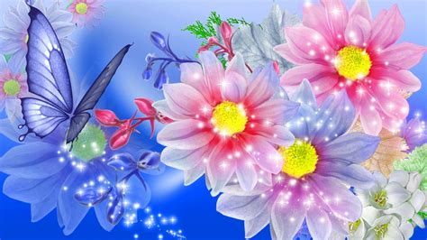 hd themes of flowers 254 nature images wallpaper photos pictures photography pics
