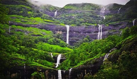 khopoli   places  visit  maharashtra top