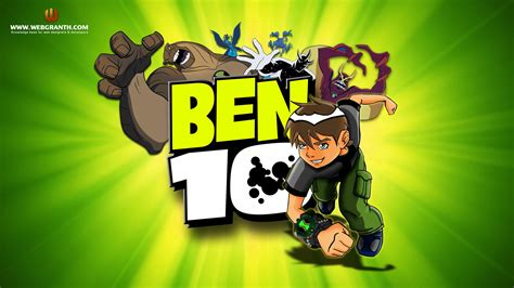 ben 10 themes for pc 35 ben 10 cartoon character wallpaper for desktop