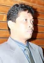 Kemukjizatan Adzan asmar hamzah wafat keluarga besar ptiq jakarta