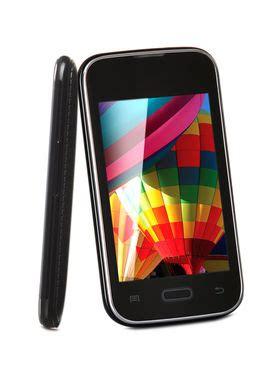 buy datawind pocket surfer 2g4 mobile combo of 2 online at