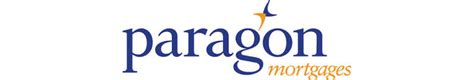 new 5 year fixed rates from paragon mortgages with low icr
