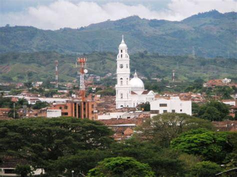 secretario de movilidad de cartago valle cartago la ciudad del sol m 225 s alegre de colombia