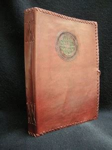 a4 leather sketchbook a4 leather sketchbook journal celtic knot motif ebay