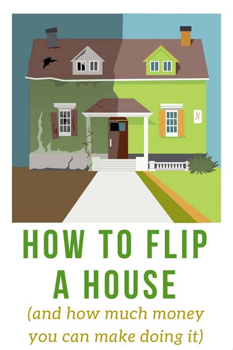 best 25 flipping ideas on flip flip diy door