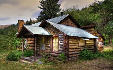 rustic log cabin rustic log cabin wallpaper 56 images