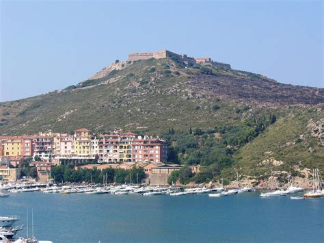 porto ercole italy porto ercole tuscany italy visititaly info