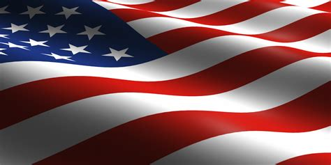Graphic Design Jobs From Home Usa by Macy S Will Play National Anthem At 3 P M To Celebrate