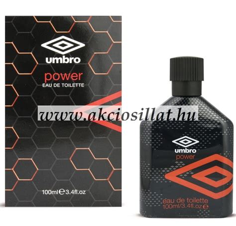 Parfum Umbro umbro power parf 252 m olcs 243 parf 252 m web 225 ruh 225 z olcs 243 parf 252 m
