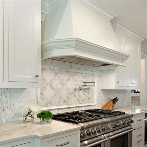 Quartzite Countertops Durability by And Durability 5 Quartzite Countertops For Your