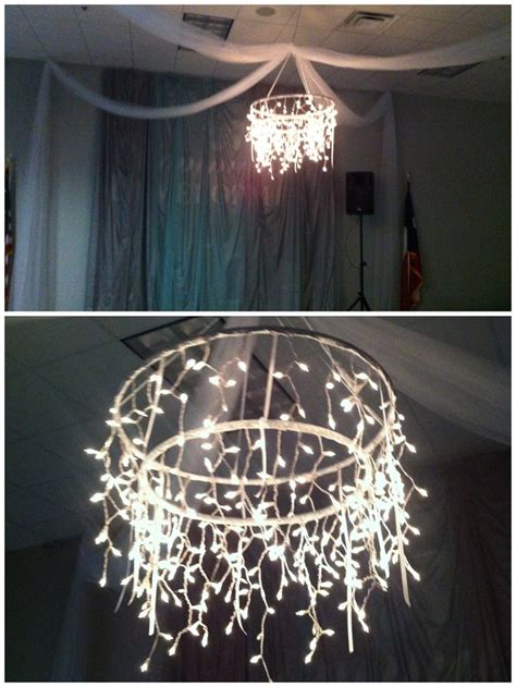 tutorial dance chandelier 17 best images about hula hoop on pinterest lantern