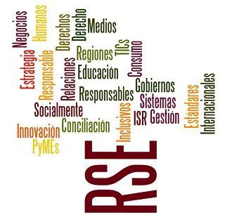 directorio comercial de empresas y negocios en mxico directorio de empresas socialmente responsables alto nivel