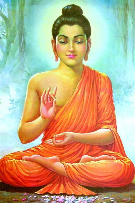 themes in the book siddhartha buddha hindu download iphone ipod touch android