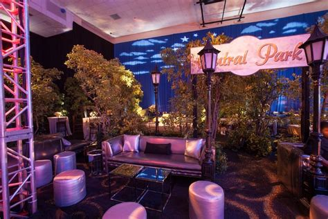 party themes new york new york themed event at private venue international