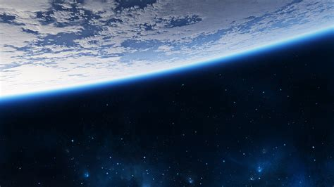 wallpaper of earth from space earth from space wallpaper 1920x1080 wallpapersafari