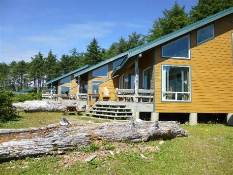 la push cabins luxury studio 24 picture of quileute oceanside resort