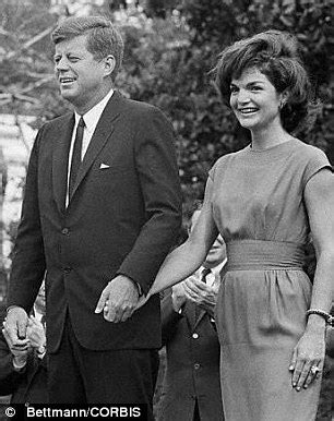 how did william holden die explosive jackie o reveal how she believed lyndon b