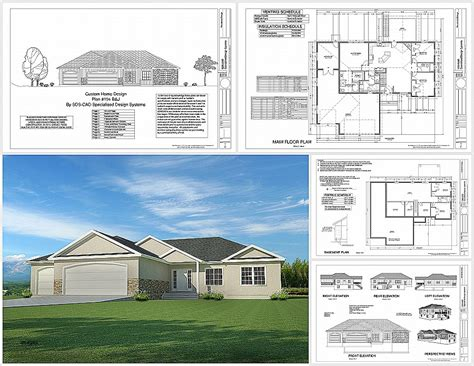 free earthbag house plans house plan lovely free earthbag house plans free earthbag house plans inspirational