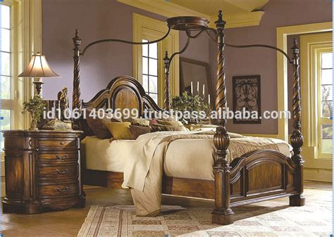 2015 european style bedroom furniture classic bedroom