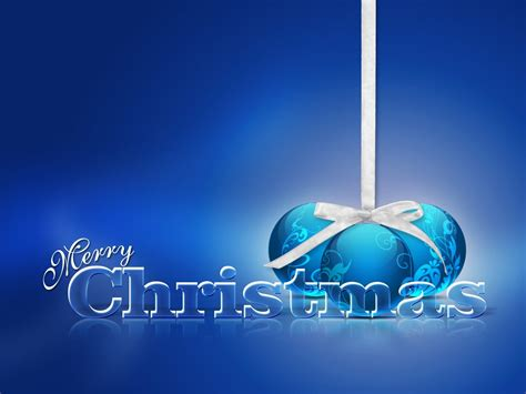 beautiful love blue merry christmas background high definition wallpaperscom