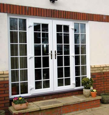 Georgian Patio Doors Patio Doors In K Glazing
