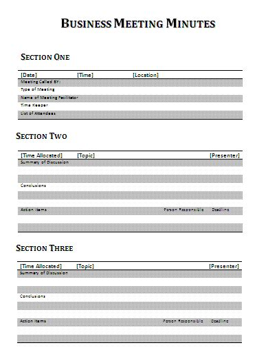 dsmb report template dsmb report template 1 professional and high quality