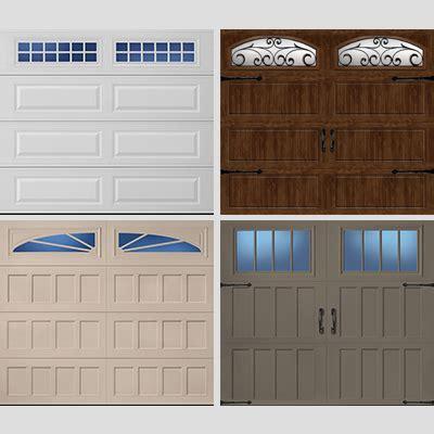 on trac garage door company southern california garage