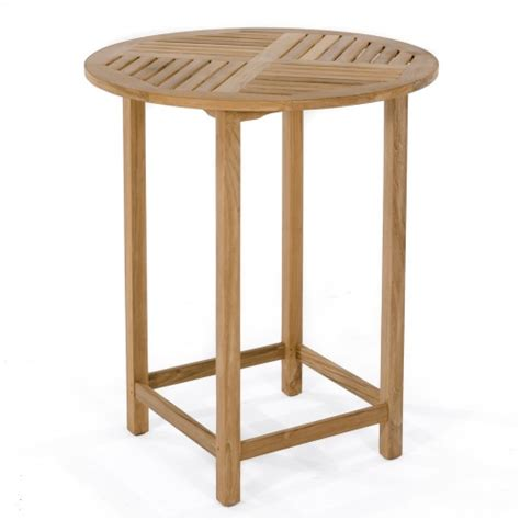 Teak Bar Table And Stools by Somerset Teak Bar Stool And Bar Table Set Westminster
