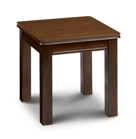 Dining Tables Canberra Canberra Mahogany L Table Sale Now On Your Price Furniture