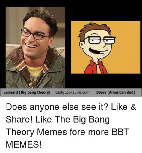 Big Bang Meme - 25 best memes about big bang theory meme big bang