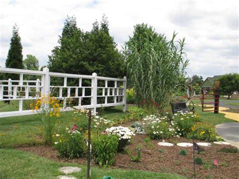 Western Kentucky Botanical Garden Western Kentucky Botanical Garden In Owensboro Genuine Kentucky