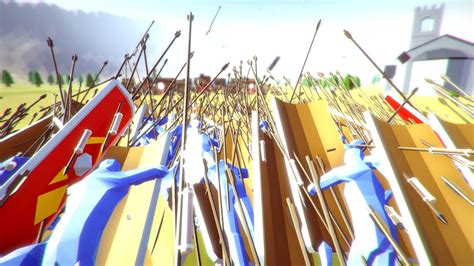 totally accurate battle simulator download free torrent accurate battle simulator download free