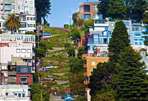 san francisco neighborhood map russian hill russian hill lowell