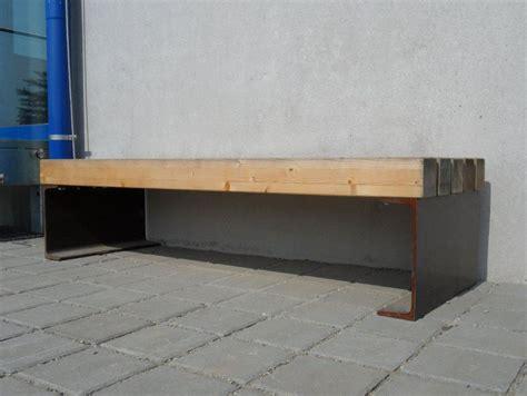 Selber Bauen Mit Holz Im Garten 3754 by Haus Und Garten 171 Eisen Stark